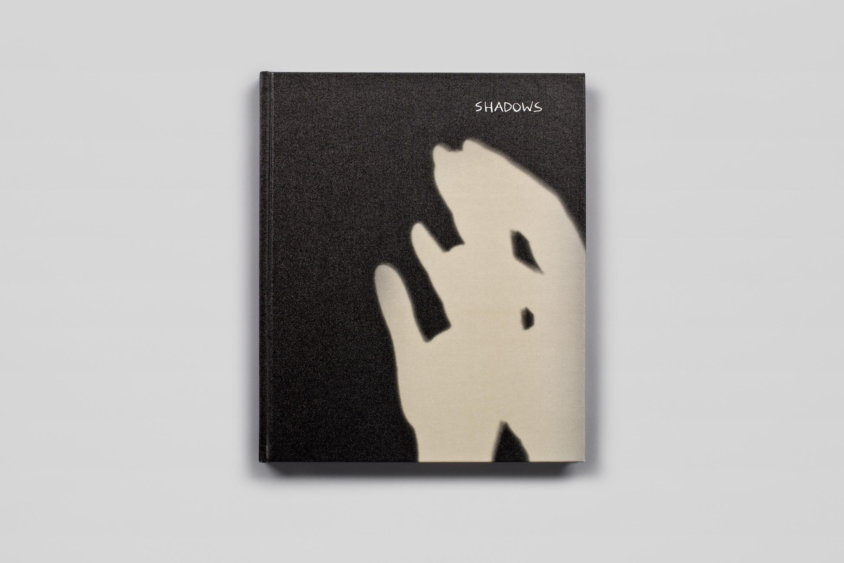 Shadows - Keanu Reeves, Alexandra Grant - Steidl Verlag