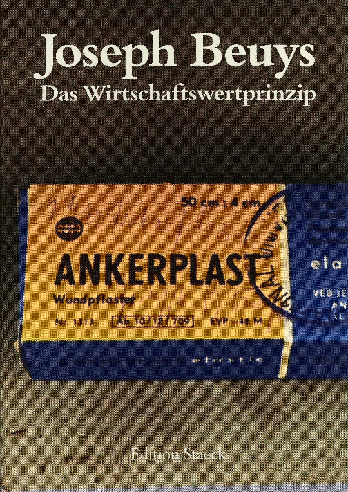 Schön Finanzanalytiker Nimmt Proben Wieder Auf Zeitgenössisch ...