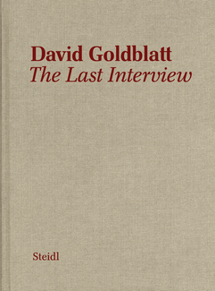 The Last Interview