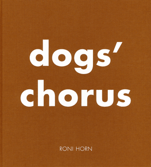 Dogs´ Chorus (signed copy)
