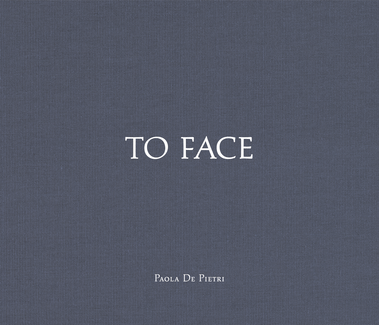 To Face