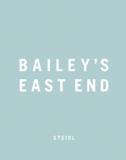 Bailey´s East End