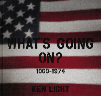 What's Going On? 1969–1974