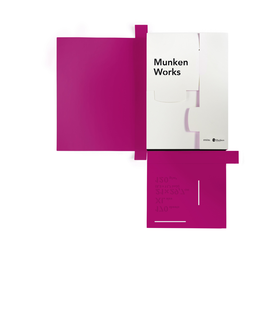Munken Works [XL]