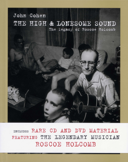 The High and Lonesome Sound