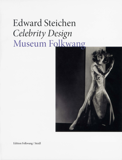 Edward Steichen - Celebrity Design