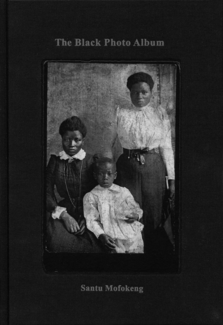 The Black Photo Album / Look at Me: 1890–1950