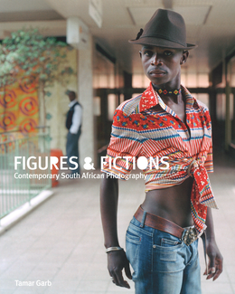 Figures & Fictions