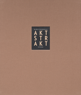 Aktstrakt - Limited Edition