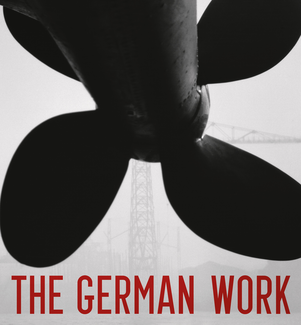 The German Work