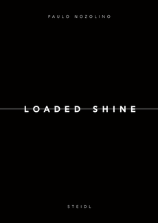 Loaded shine (signed copy)