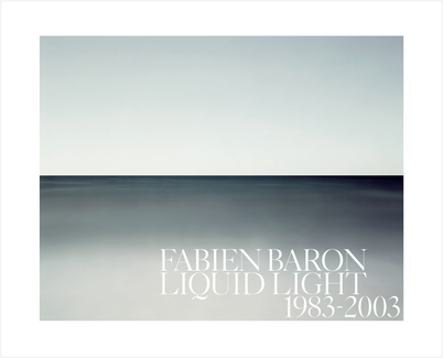 Liquid Light 1983-2003