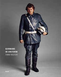 Germans in Uniform