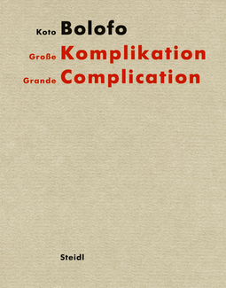 Große Komplikation / Grand Complication