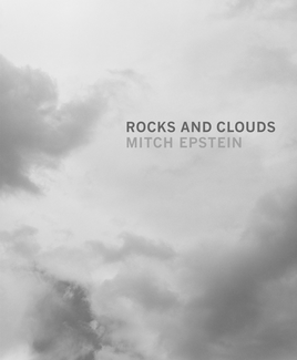 Rocks and Clouds (signed copy)