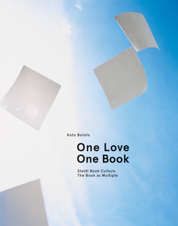 One Love, One Book