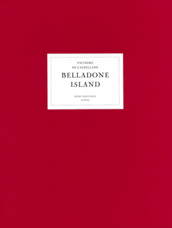 Belladone Island (French edition)