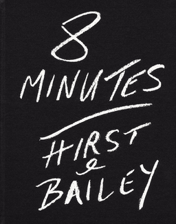 8 Minutes Hirst & Bailey