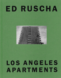 Los Angeles Apartments (German edition)