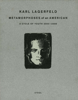 Metamorphoses of an American