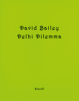 Bailey's Delhi Dilemma
