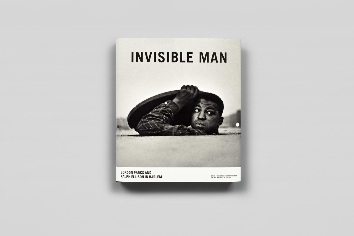 """the problem of social injustice in the novel invisible man essay The problem of social injustice in the novel """"invisible man""""  this is not an  example of the work written by our professional essay writers if you need a."""
