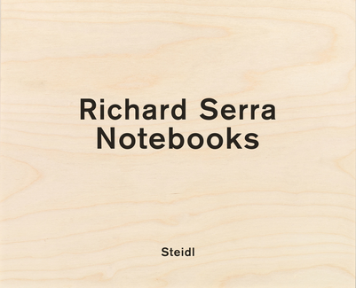 Notebooks Volume 2