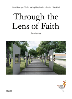 Through the Lens of Faith