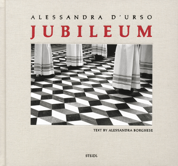 Jubileum (signed copy)