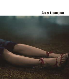 Glen Luchford